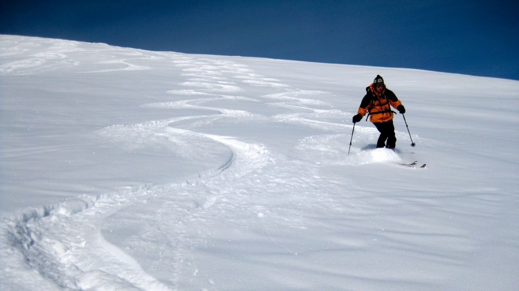 skitour-berger-kogel-03