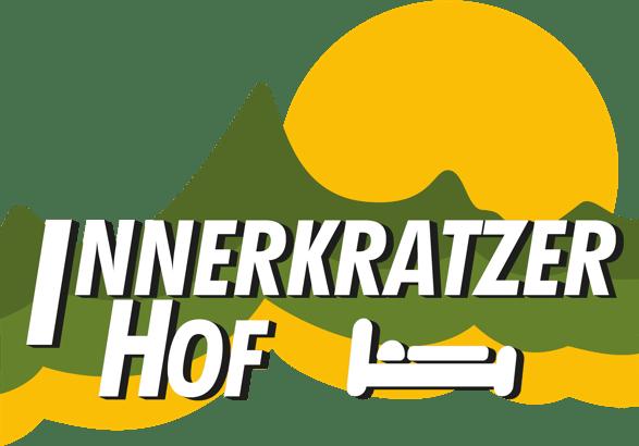 Ferienwohnungen Prägraten / Osttirol